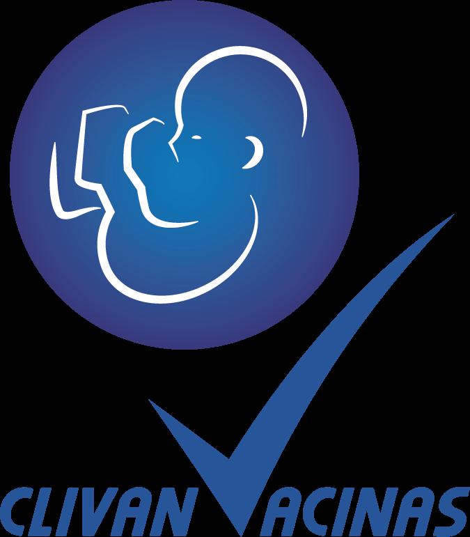Clivan Vacinas